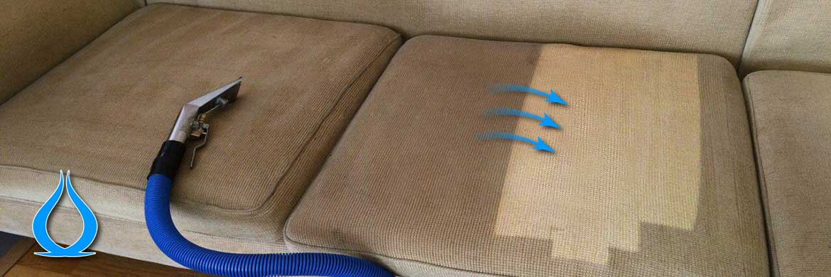 Merveilleux Steam Cleaning Fabric Sofa